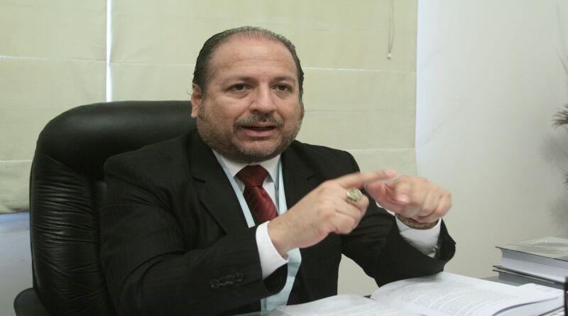 Iván Torres: «Lavajato ha destruido nuestra base moral»