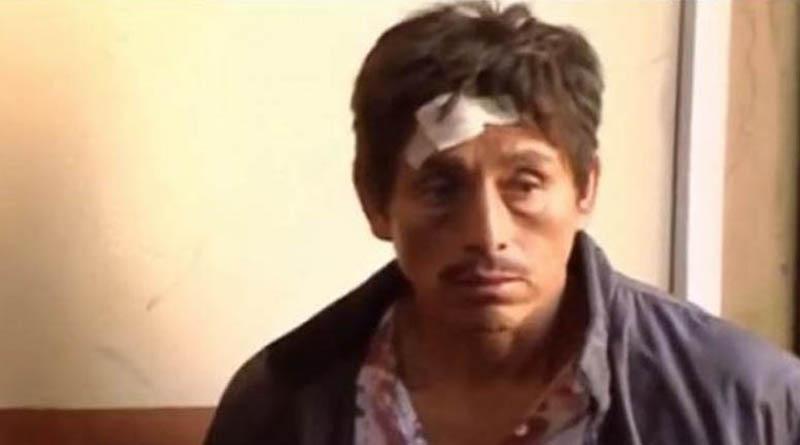 Mata a delincuente en defensa propia y lo condenan a 5 años de cárcel