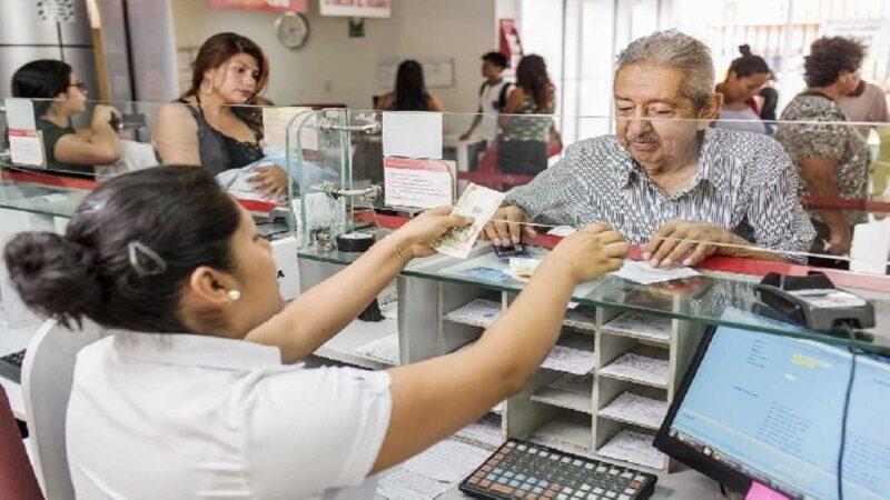 ONP: Conoce cuánto dinero  aportaste hasta la fecha