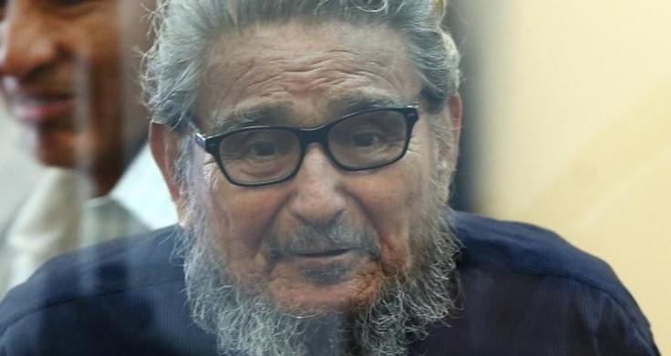 Salud del terrorista Abimael Guzmán es muy grave, informa el Mininter