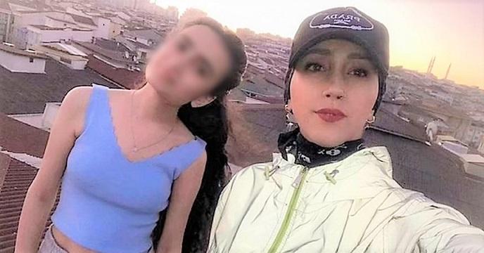 Muere toktiker turca tras caer de un techo mientras grababa un video