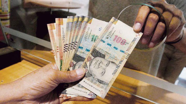 Bono Yanapay Perú: Gobierno oficializa entrega de subsidio de 350 soles