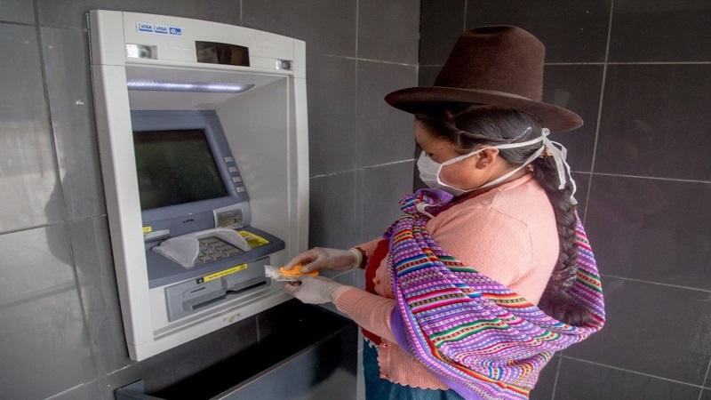 Bono Yanapay: pago de S/350 se inicia a partir del 13 de septiembre