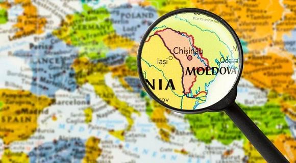 Moldavia, el país más pobre de Europa que es más pequeño que Piura