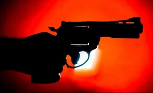 EE.UU: Niño de dos años mata a su madre tras manipular pistola de su papá