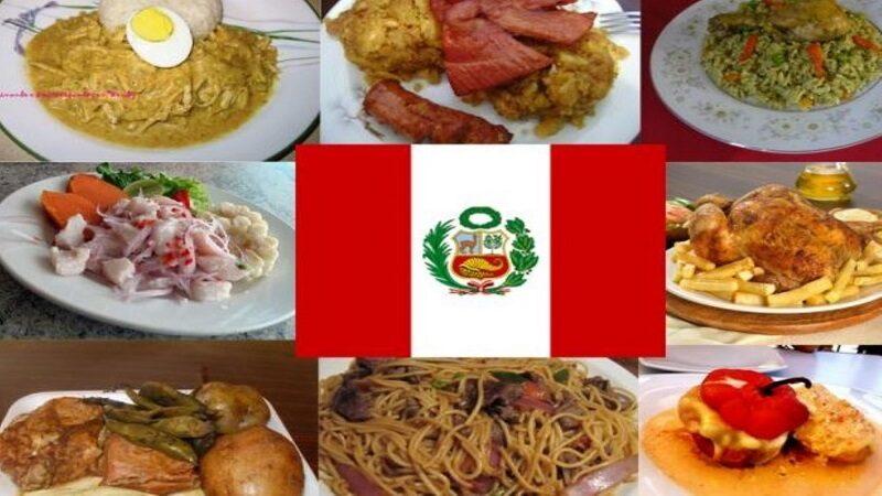 Chile no puede más en la cocina y se rinde ante la gastronomía peruana