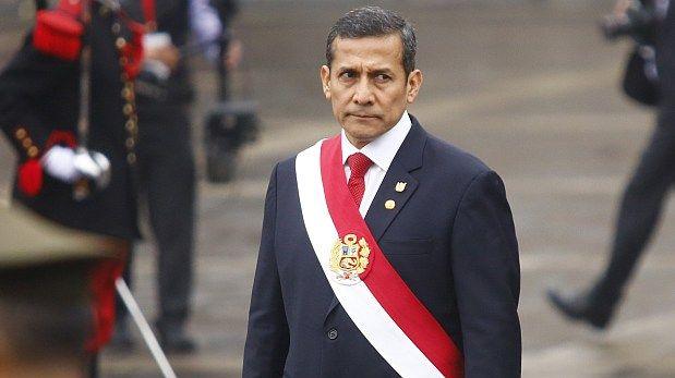 Partidos políticos en alerta por supuesto golpe de Estado