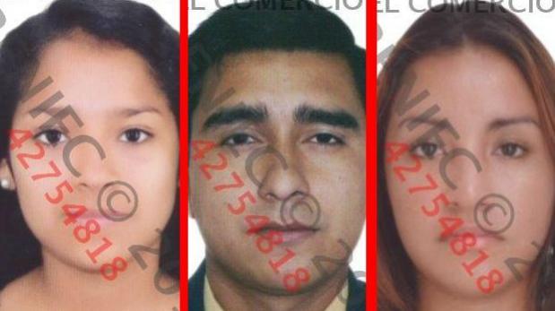 5 muertos dejó tiroteo en Independencia