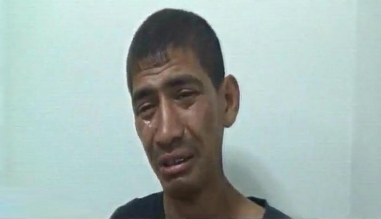 Callao: Ladrón de celulares llora para que lo liberen (fotos)