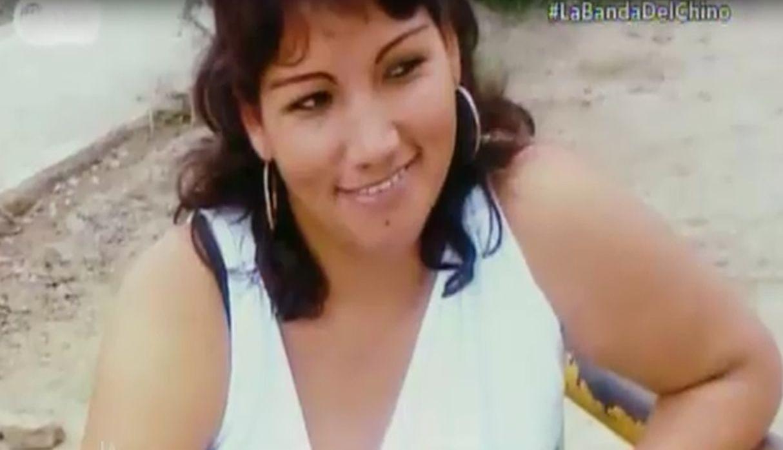 Hija de Rosa Peralta, mujer asesinada frente a Aeropuerto confiesa cómo el asesino se ganó la confianza de su madre