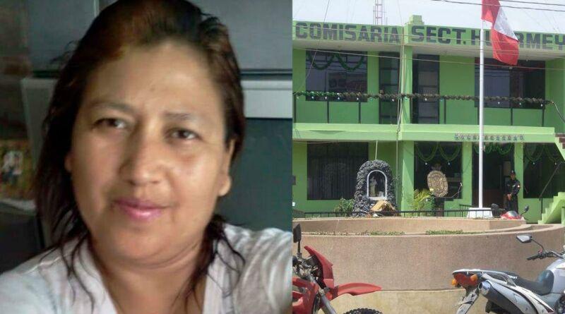 Mujer abusaba de sus propias hijas y las grababa
