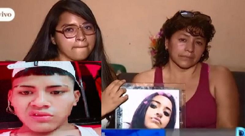 Peligroso delincuente 'Bebasho' mató a joven pero  sigue libre