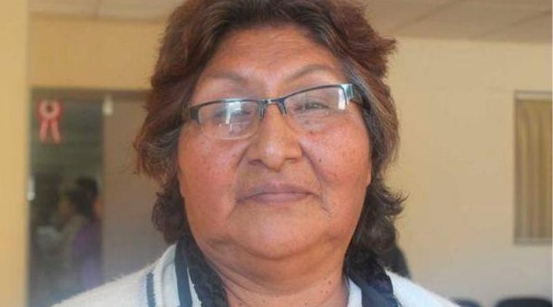 Fallece enfermera que pidió a población tomar conciencia para frenar avance del Covid-19