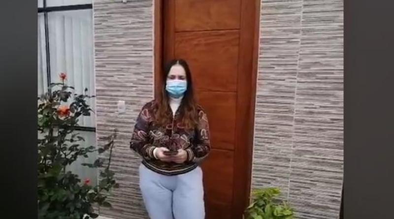 Estafan a familia con la venta de concentrador de oxígeno