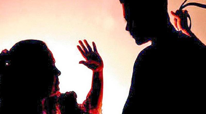 Hay más de 100 mil casos de violencia familiar durante la pandemia