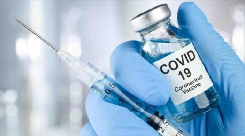 Perú coordina con cinco laboratorios compra de 30 millones de vacunas contra el covid-19