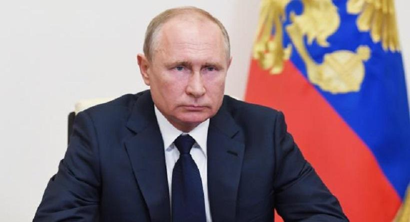 Rusia anuncia primera vacuna contra el coronavirus