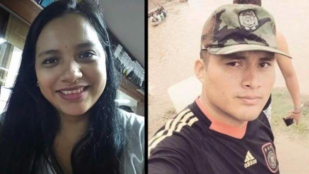 Cambian sentencia de feminicida de 28 años de prisión a cadena perpetua