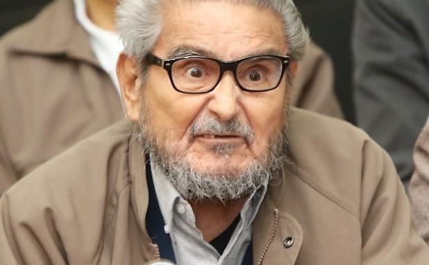 Fiscalía pide modificar ley para disponer del cadáver de Abimael Guzmán